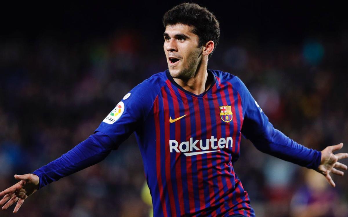 FC バルセロナ vs ビジャレアル: マシアパワーの勝利 (2-0)