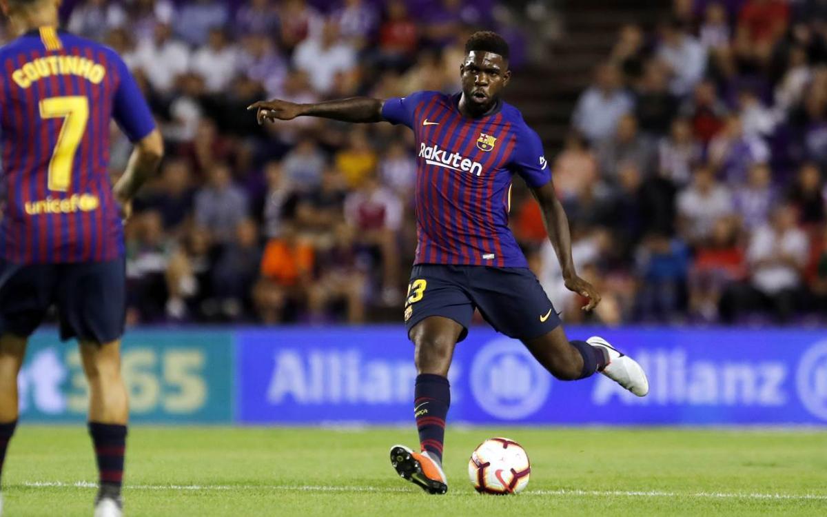 Valladolid-FCB_pic_2018-08-25valladolid-barcelona09-Optimized.jpg