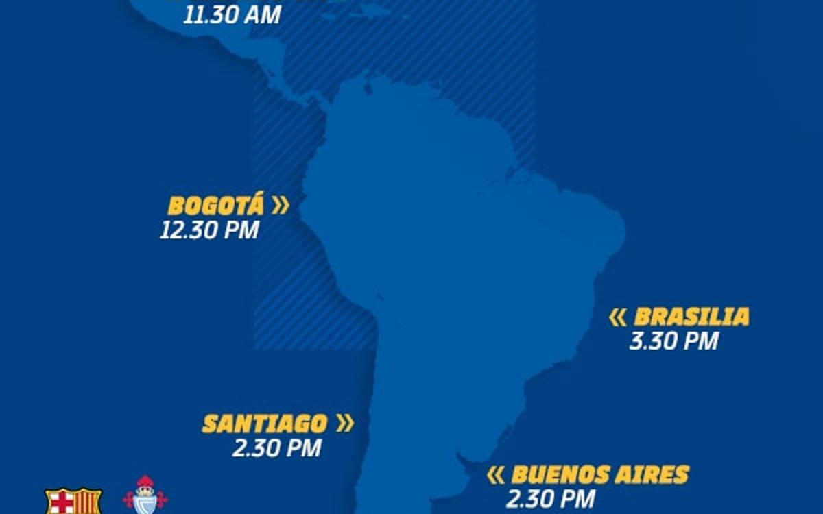 600X600-horaris_internacionals-sudamerica-CELTA- (1)-min.jpg