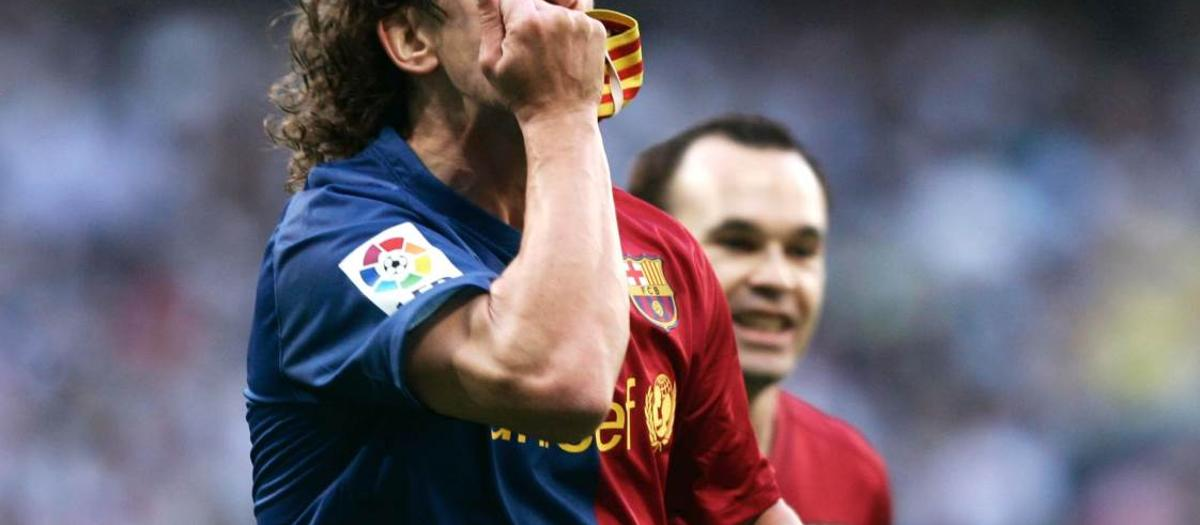 44 - Puyol FCB Reial Madrid 2 a 6-Optimized.jpg