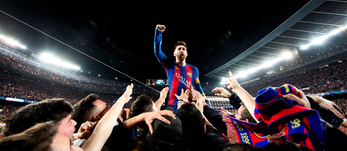 © FC Barcelona  Autor Santi Garcés FORMAT WEB.jpg