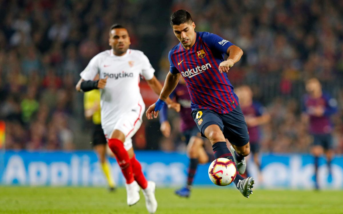 FCBarcelona-SevillaFC4-2J09Lliga1aDivisi1819MIGUEL_pic_2018-10-20barcelona-sevilla38