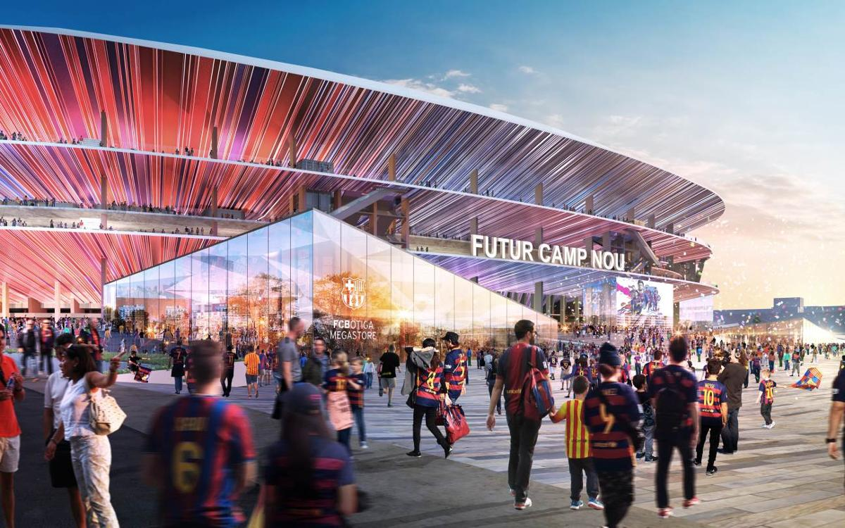 AIN7_20171213_NS PAA_VIS_Futur Camp Nou_FCN_Botiga-Optimized