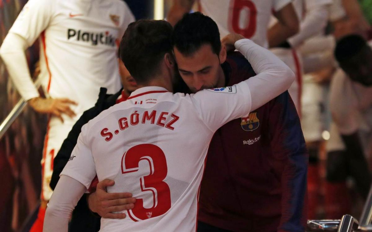 2019-01-31 MIGUEL RUIZ OTRO BARCELONA-SEVILLA 06-Optimized