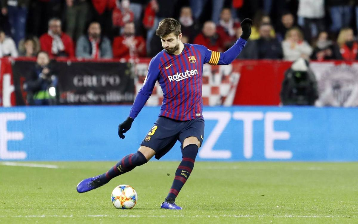 SevillaFC-FCBarcelona2-0Anada14FinalCopadelRei20182019_pic_2019-01-23miguelruizsevilla-barcelona06-Optimized