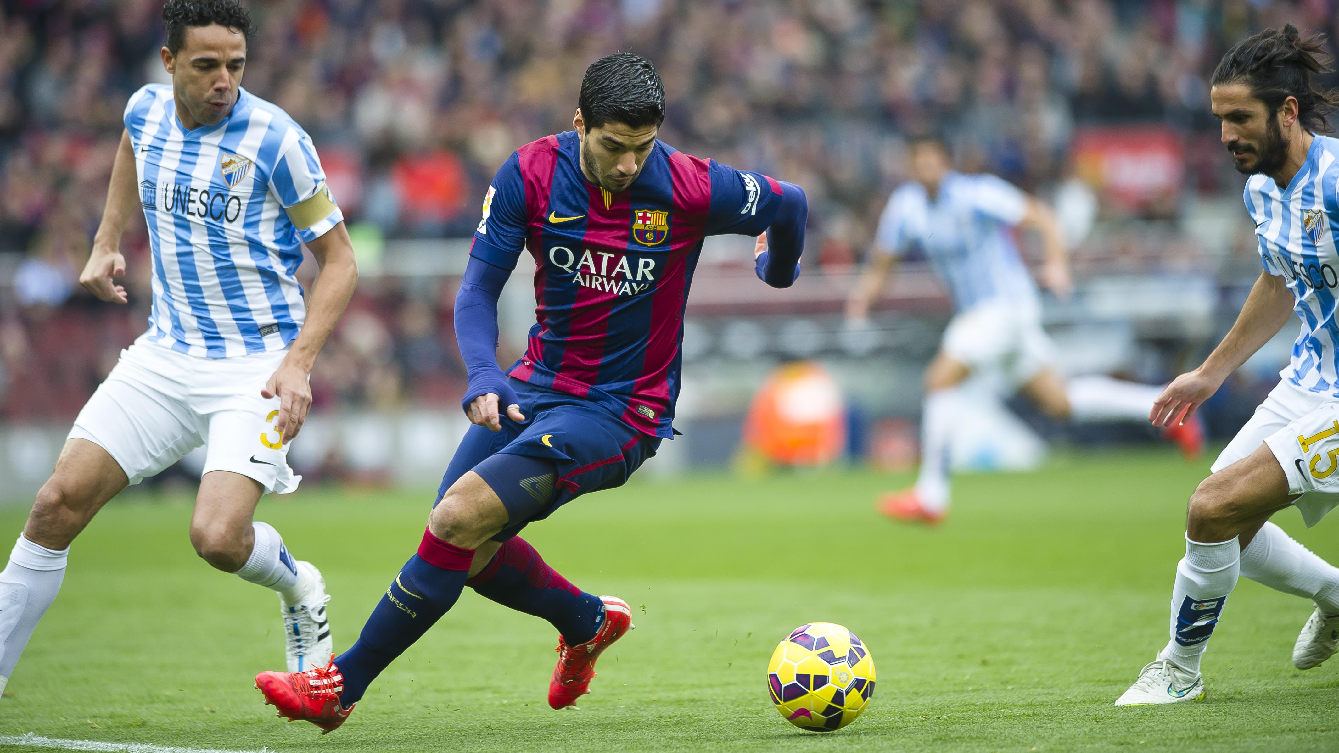 Sevilla vs malaga betting preview nfl largest uk betting companies