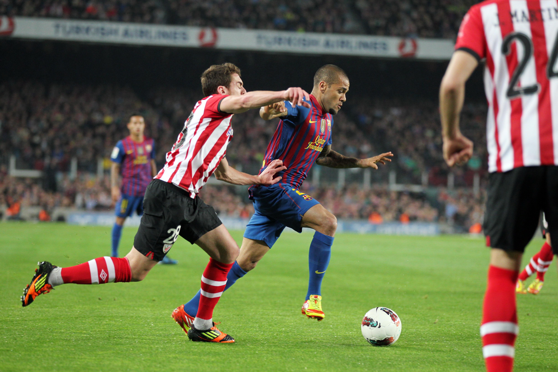 FC Barcelona vs Athletic Club Bilbao match preview