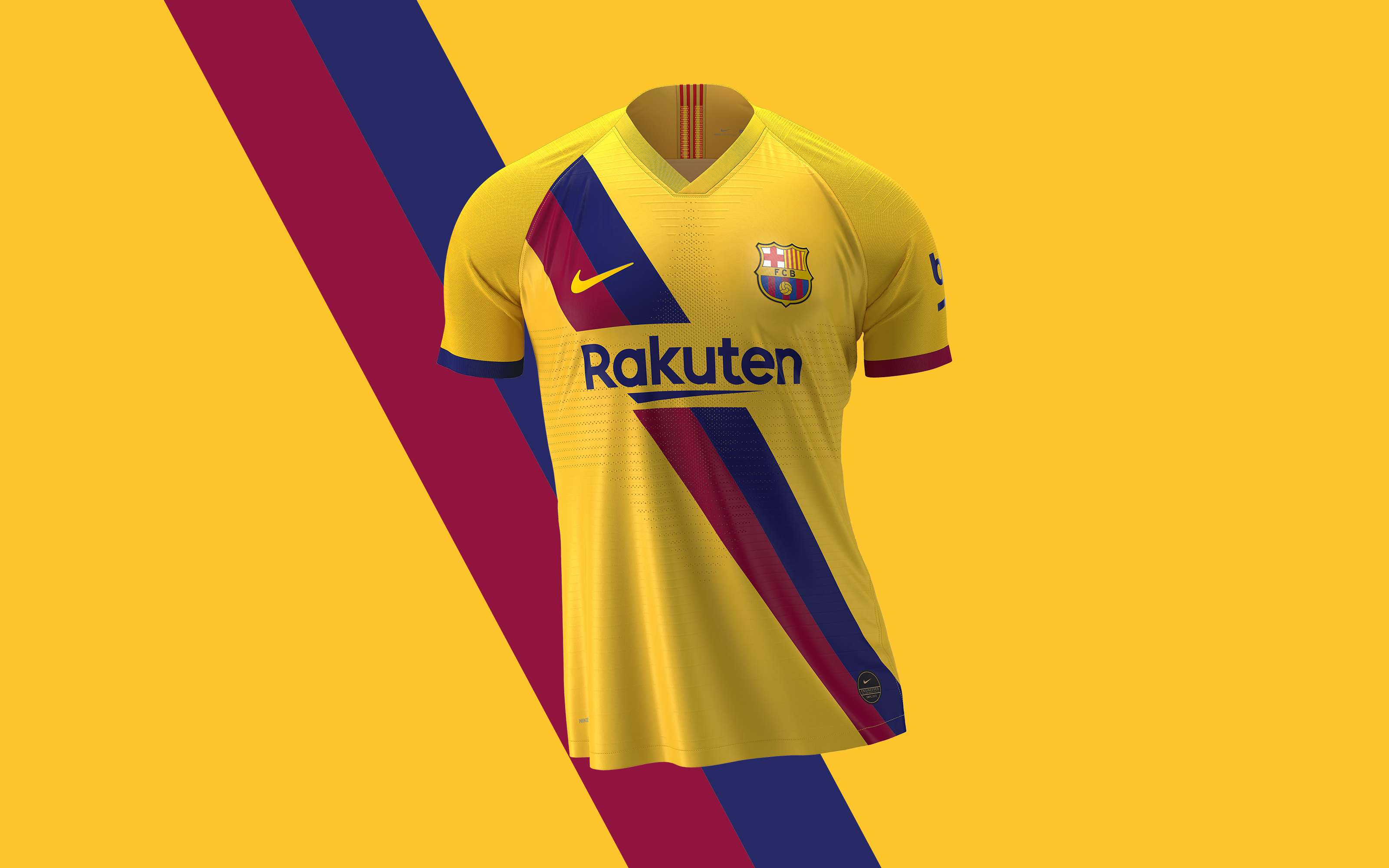barca away kit to bring back 1979 design in homage to la masia s 40th anniversary barca away kit to bring back 1979