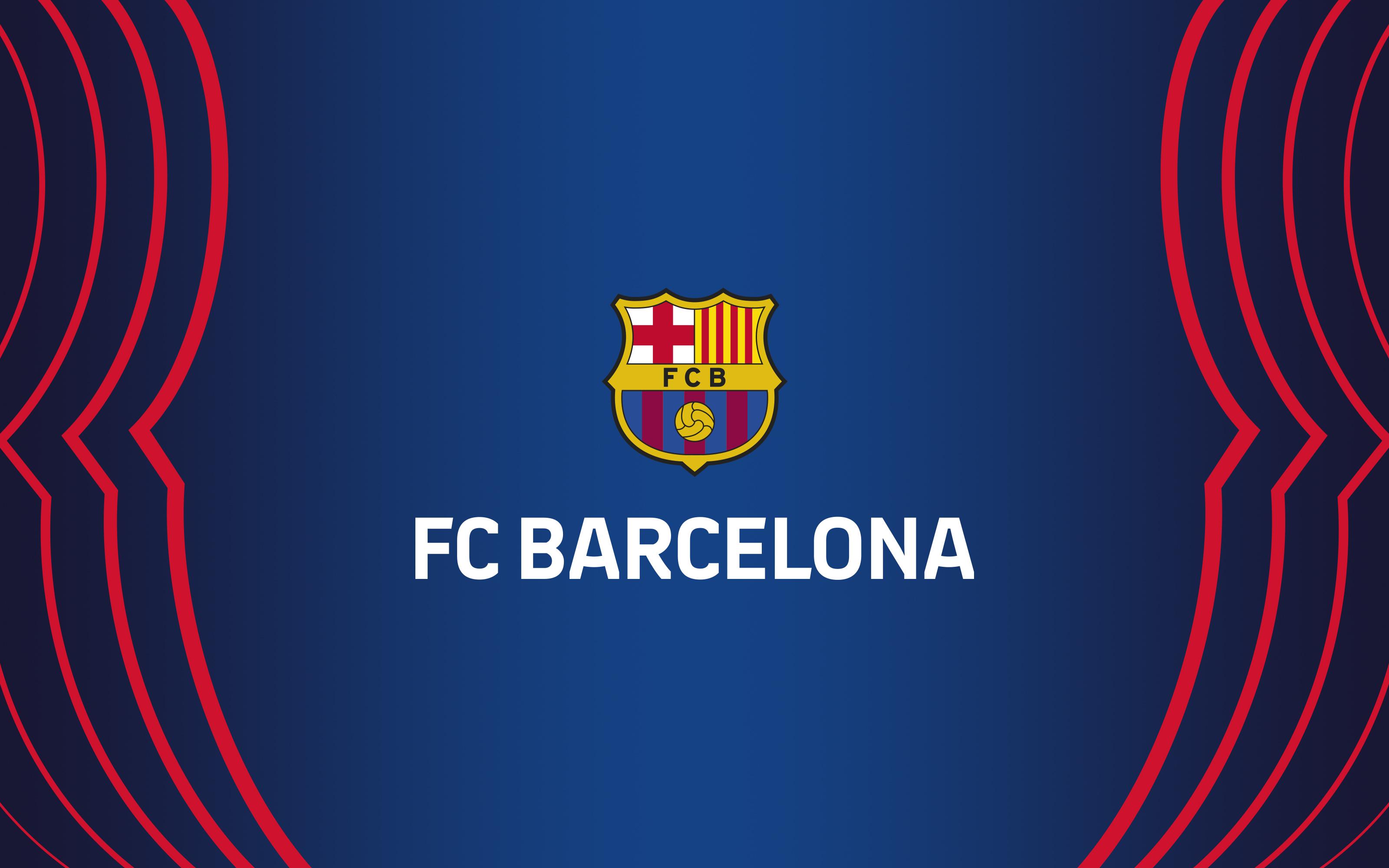 Thông cáo của FC Barcelona