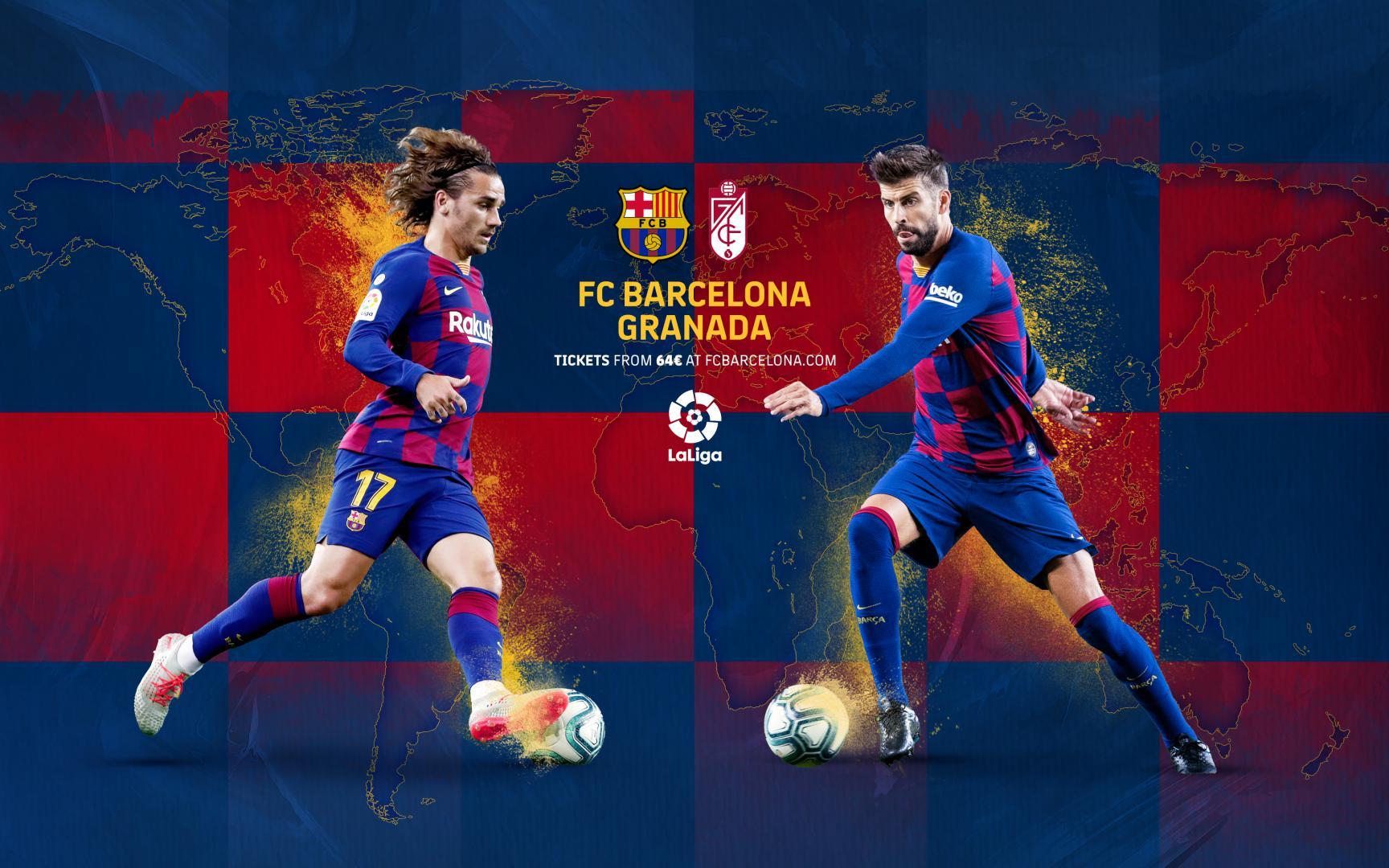 barcelona-vs-granada-prediksi-la-liga-20-jan-2020
