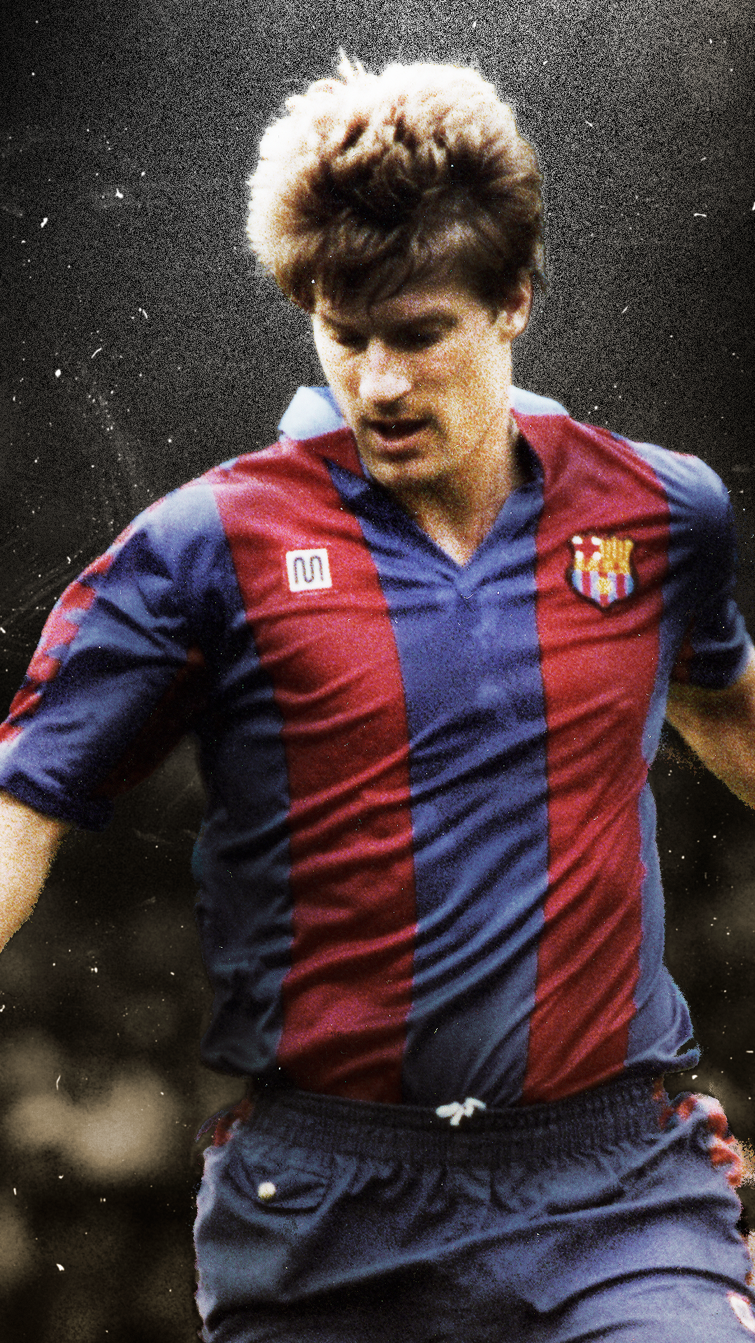 19-Laudrup.png