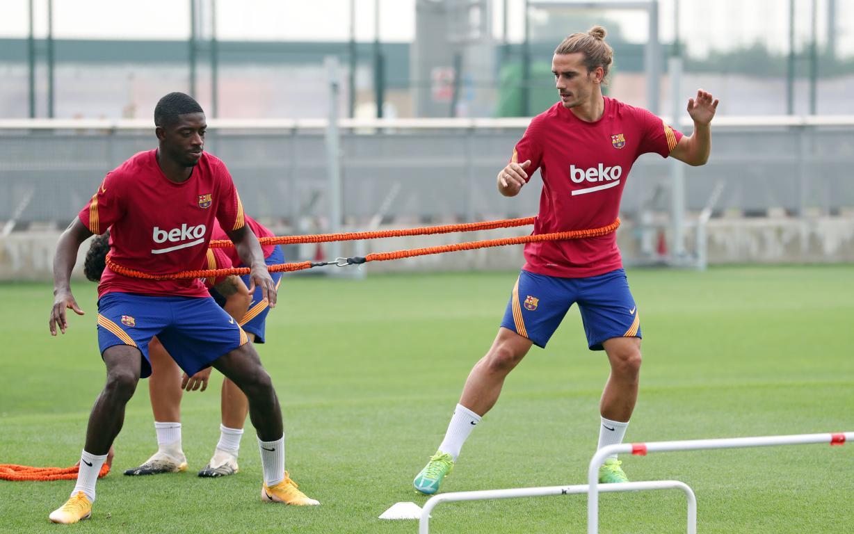 elche vs barcelona - photo #13