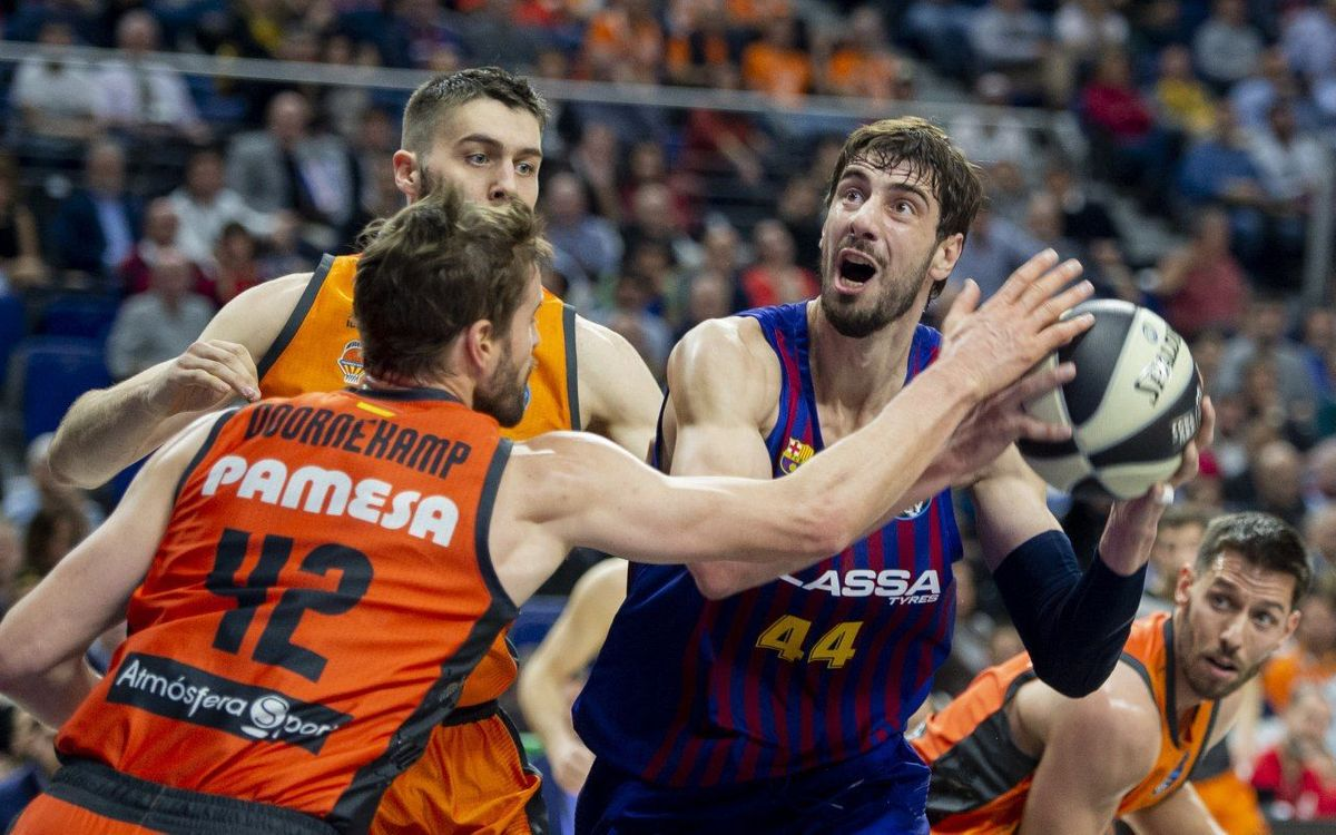tomic valencia basket