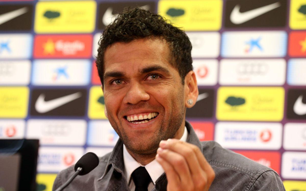 """Alves: """"Nous méritions la victoire"""""""