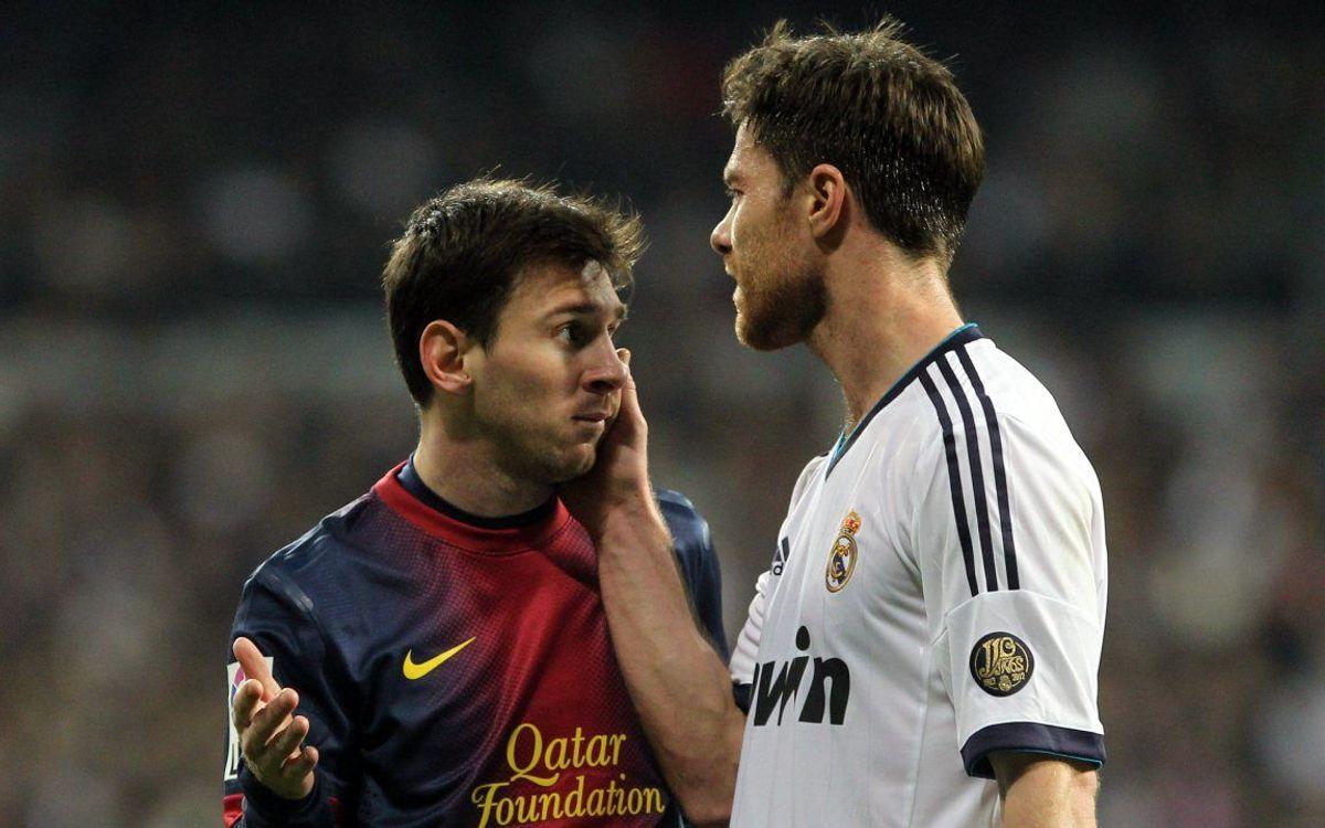 レアル・マドリード対FCバルセロナの詳細レビュー