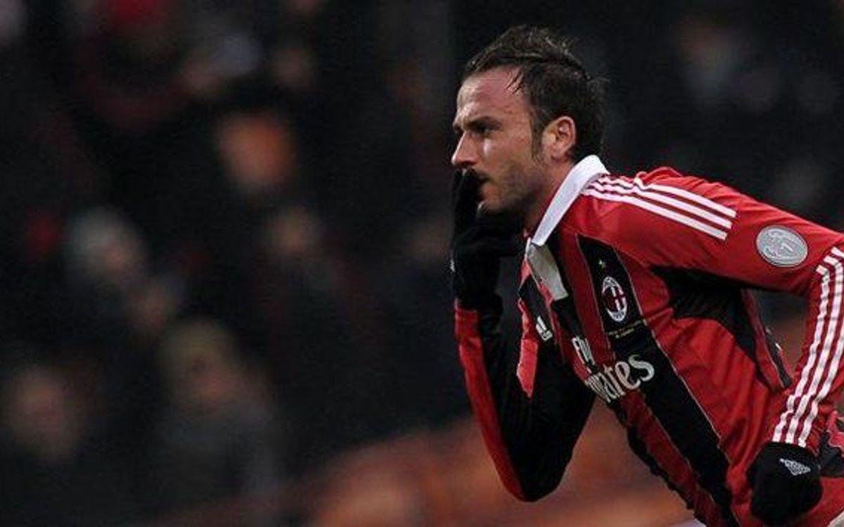 AC Milan – Bolonya: Victòria d'ofici i constància (2-1)