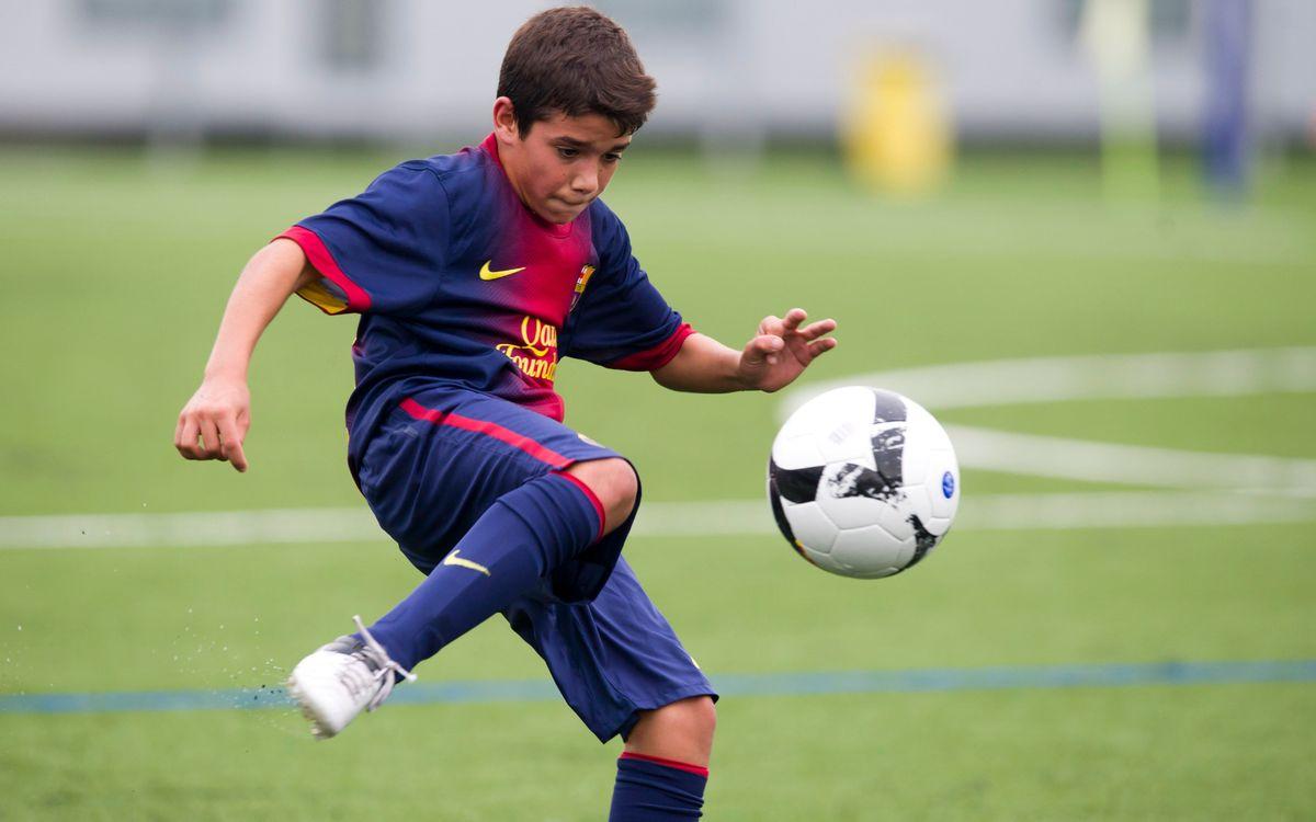 Masia's stroke of genius: the best weekend goals
