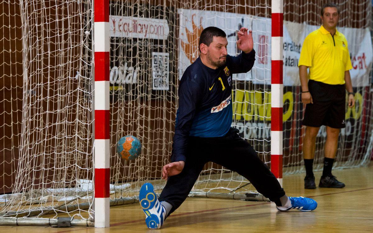 The 2013 World Men's Handball Championship schedule