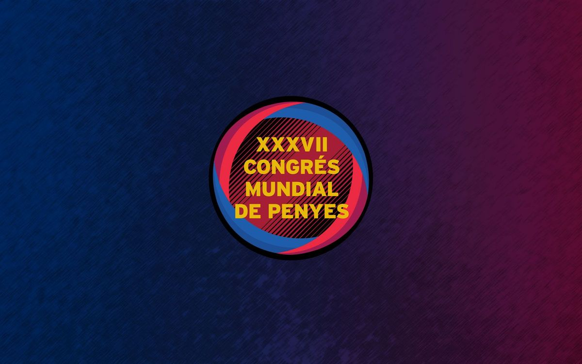 Supporters Clubs World Congress, registrations until the 4th of August