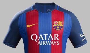 59b49a8c91f FC Barcelona and Qatar Airways extend sponsorship agreement