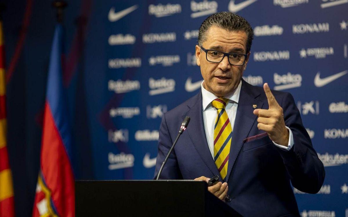 Los socios puntúan con un 7,5 el grado de satisfacción en la gestión del Barça