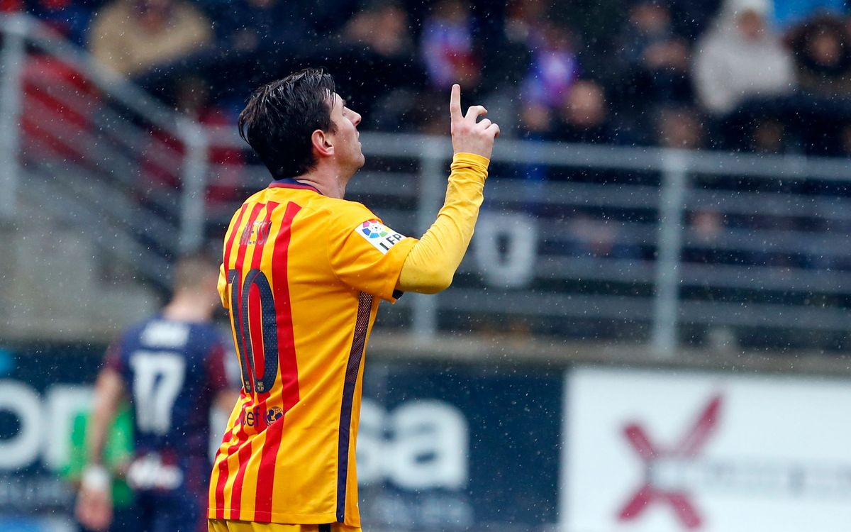 Match Preview: Real Sociedad v FC Barcelona