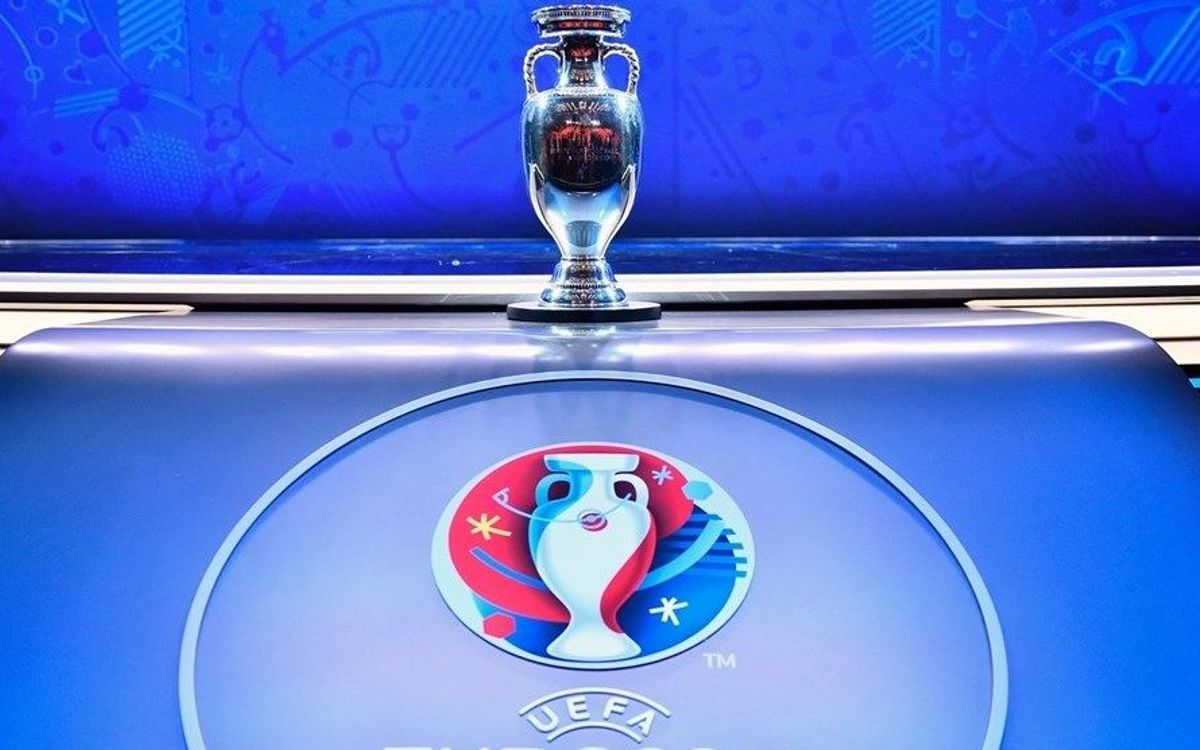 Euro 2016 is here: the preview