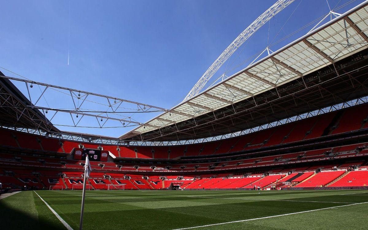 Venudes totes les entrades per a l'amistós Liverpool-Barça de la International Champions Cup