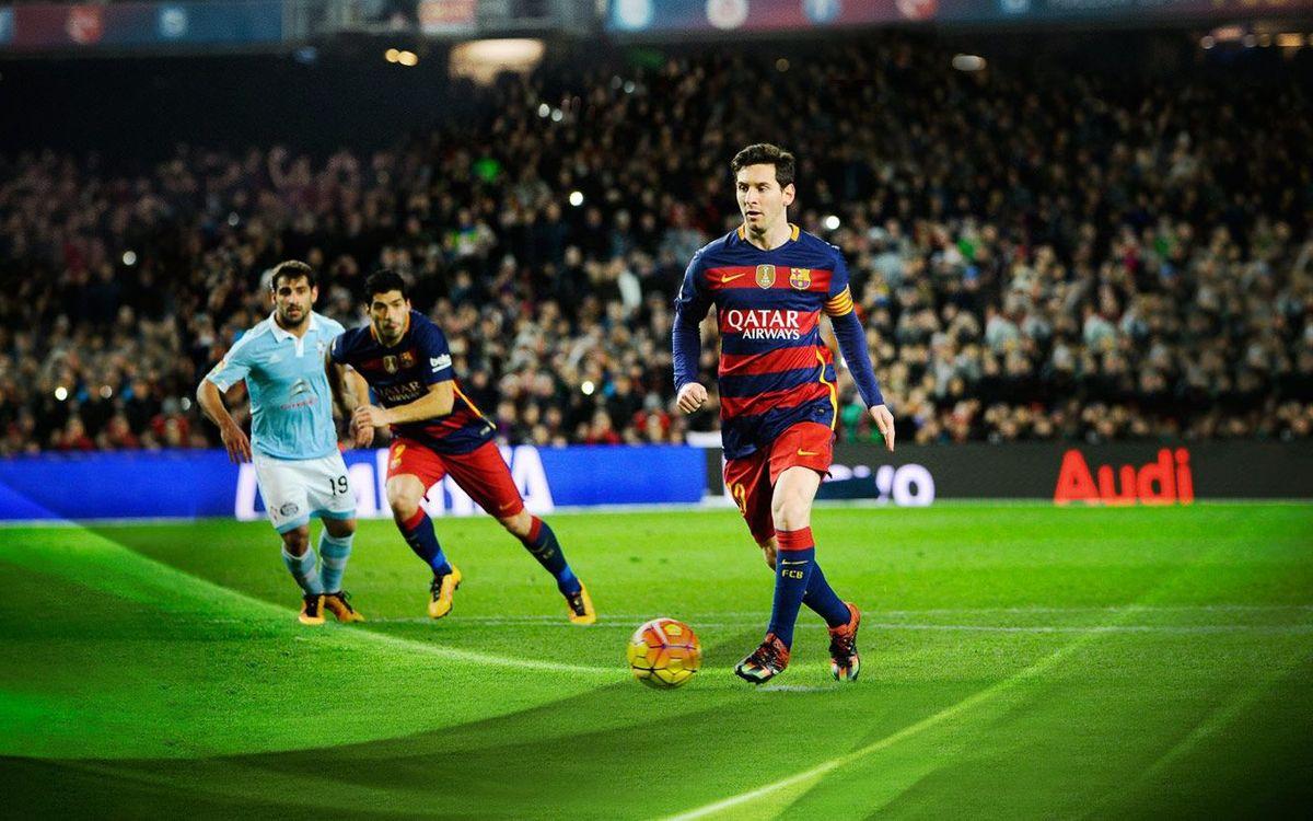 Los diez mejores pases de gol de la temporada 2015/16