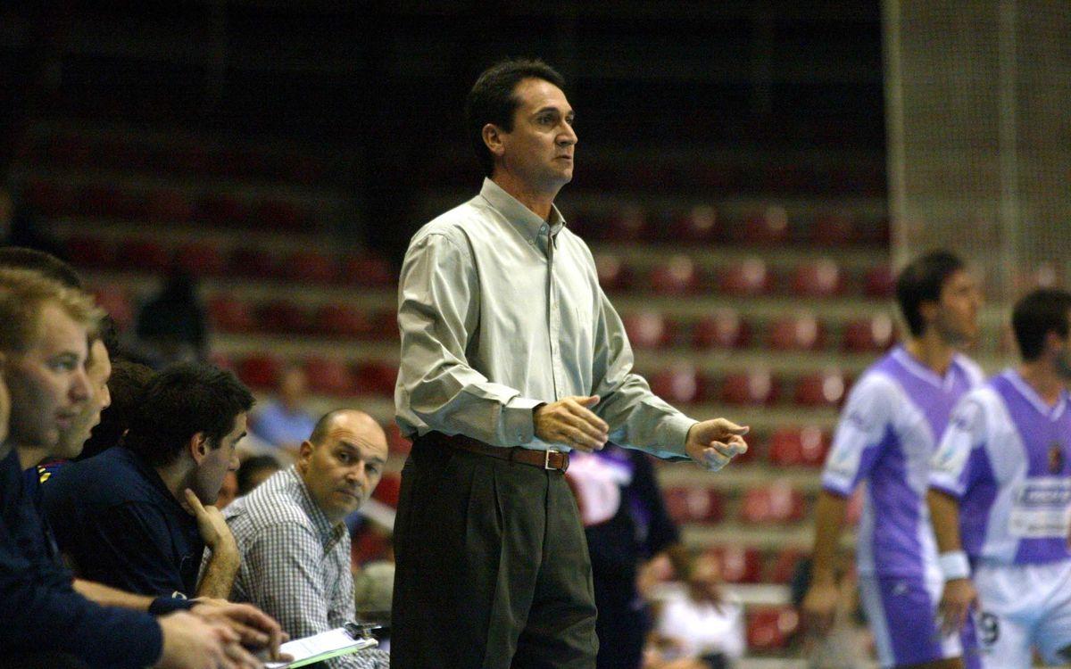 'Barça handball power' a Àsia