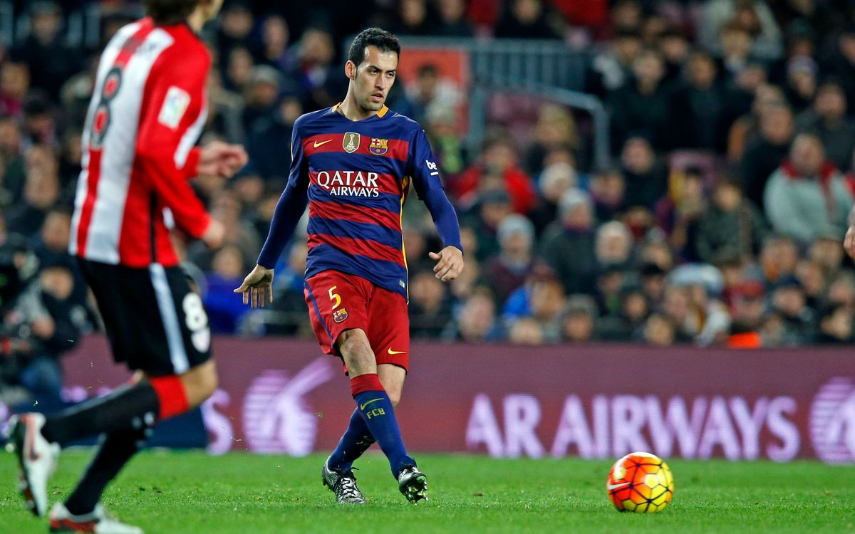 Five talking points from the 6-0 defeat of Athletic