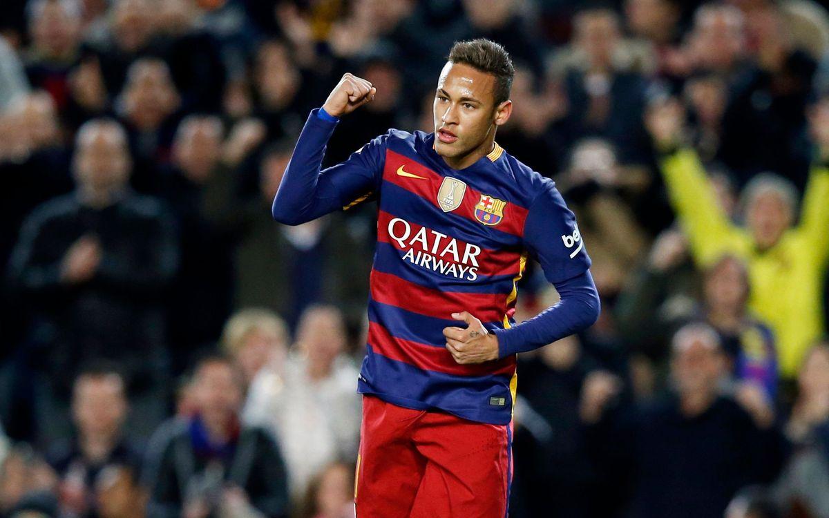Athletic Club - FC Barcelona: La Copa entra en juego para el segundo capítulo
