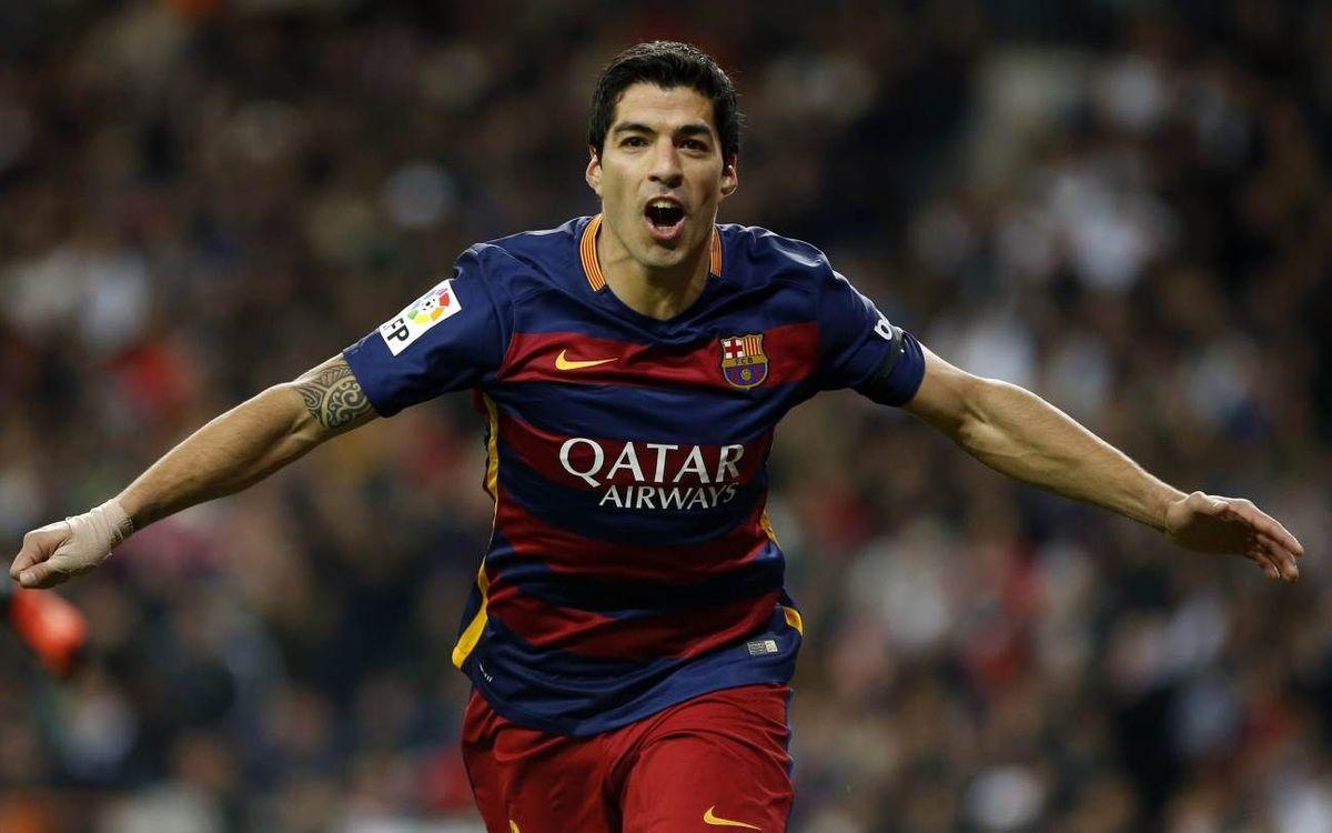 Match Preview: Valencia v FC Barcelona
