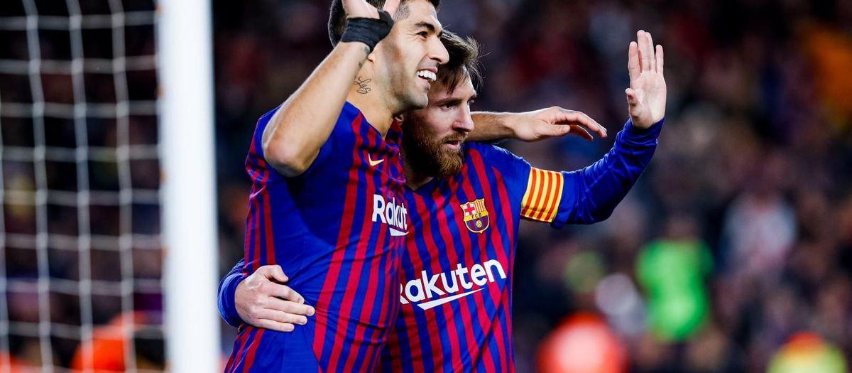 fde8f80738 PREVIEW  Real Madrid v FC Barcelona