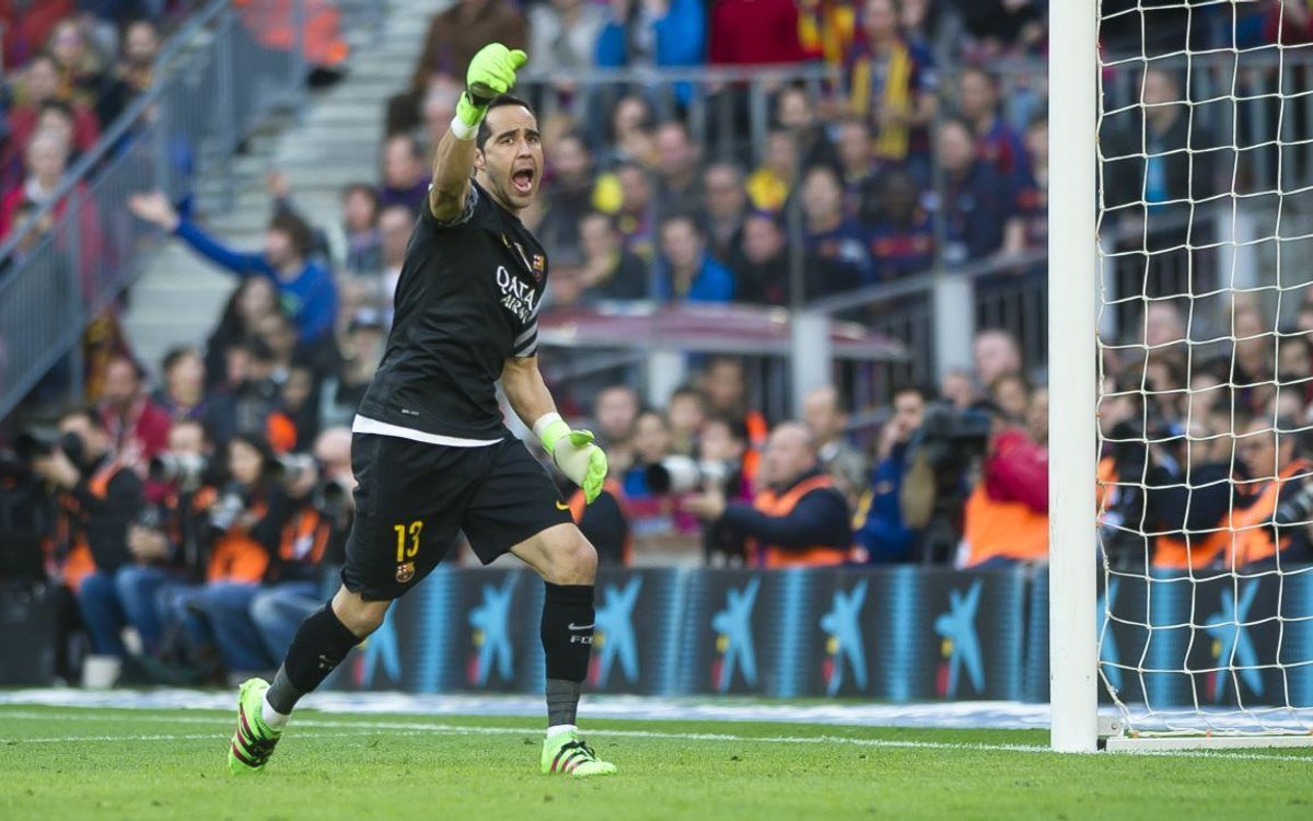 Five talking points from the 2-1 defeat of Atlético