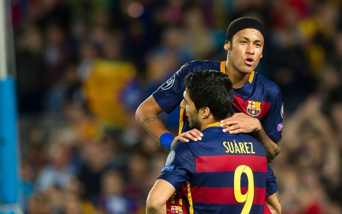 Victory over BATE edges FC Barcelona closer to last 16 (3-0)