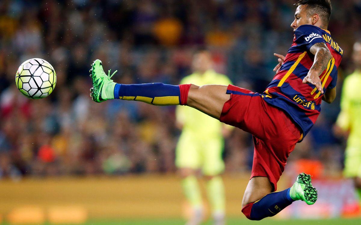 Match Preview: Celta Vigo v FC Barcelona