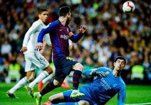 The Best Barcelona Vs Dynamo Kyiv Live Stream Sportek