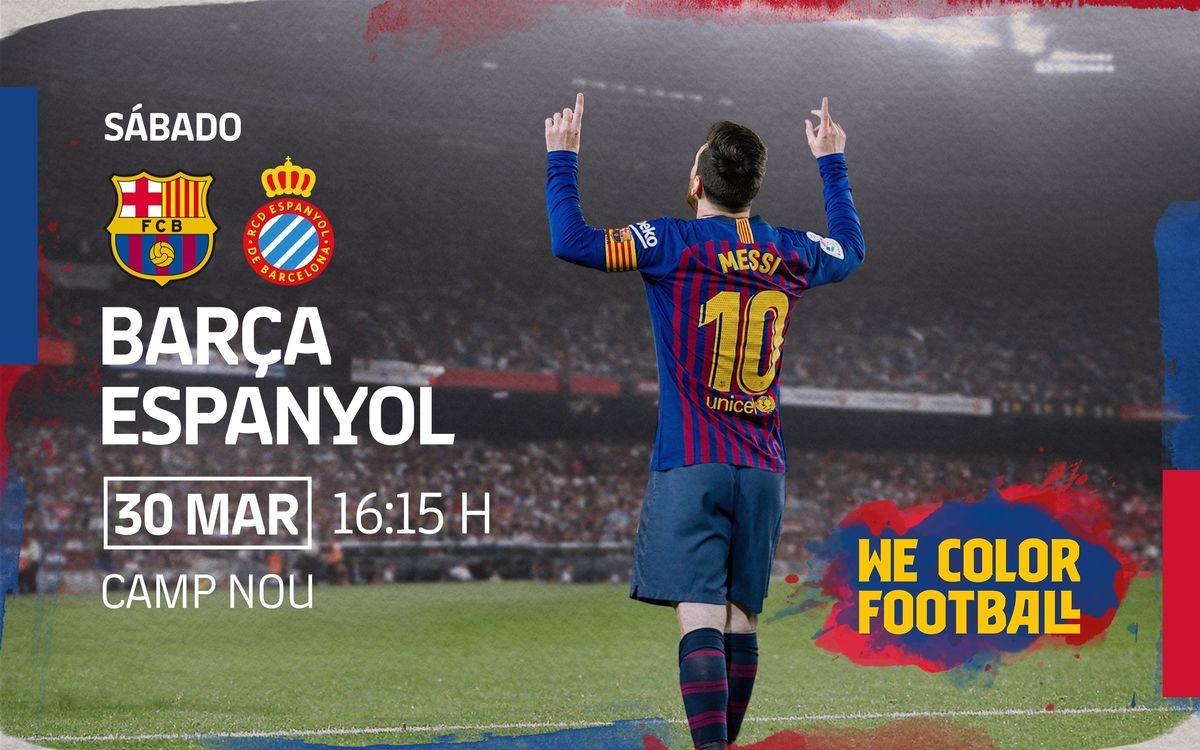 Compra ahora entradas FC Barcelona en la web oficial.  LFP-29-Espanyol-3200x2000 01-ESP-A bb0a097beb87a