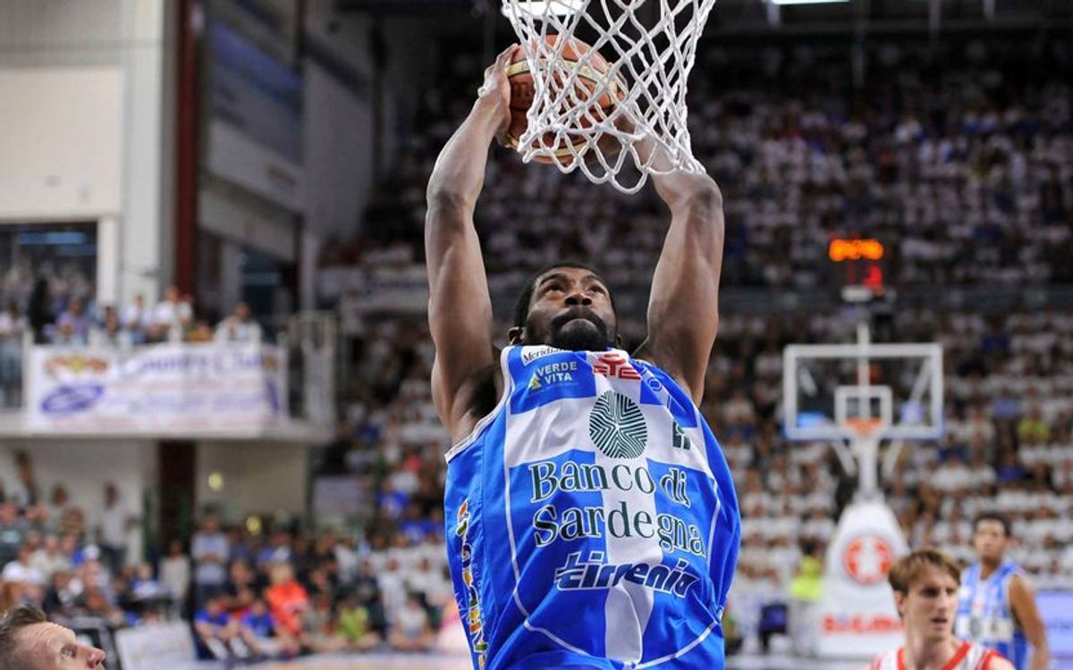 Shane Lawal signs two year contract with FC Barcelona