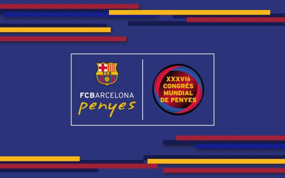 Supporters Clubs Congress: registrations until August 2