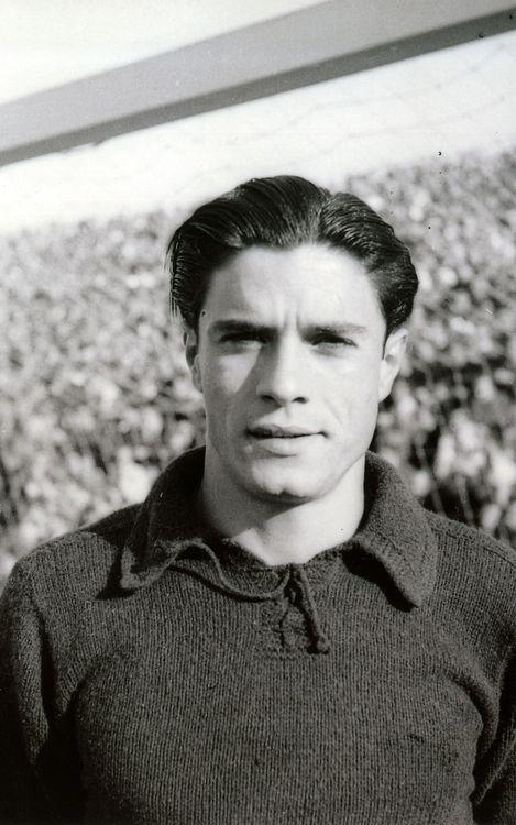 Condol per la mort de Ferran Argila