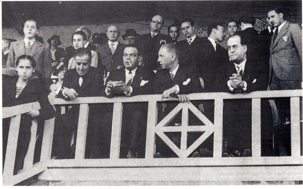 La Comissió de la Dignitat i Amics de Josep Suñol celebren que la Llotja porti el nom de l'expresident