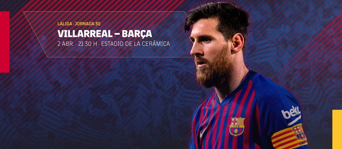 Socios. Venta de entradas para el partido de Villarreal 250f861ac1f