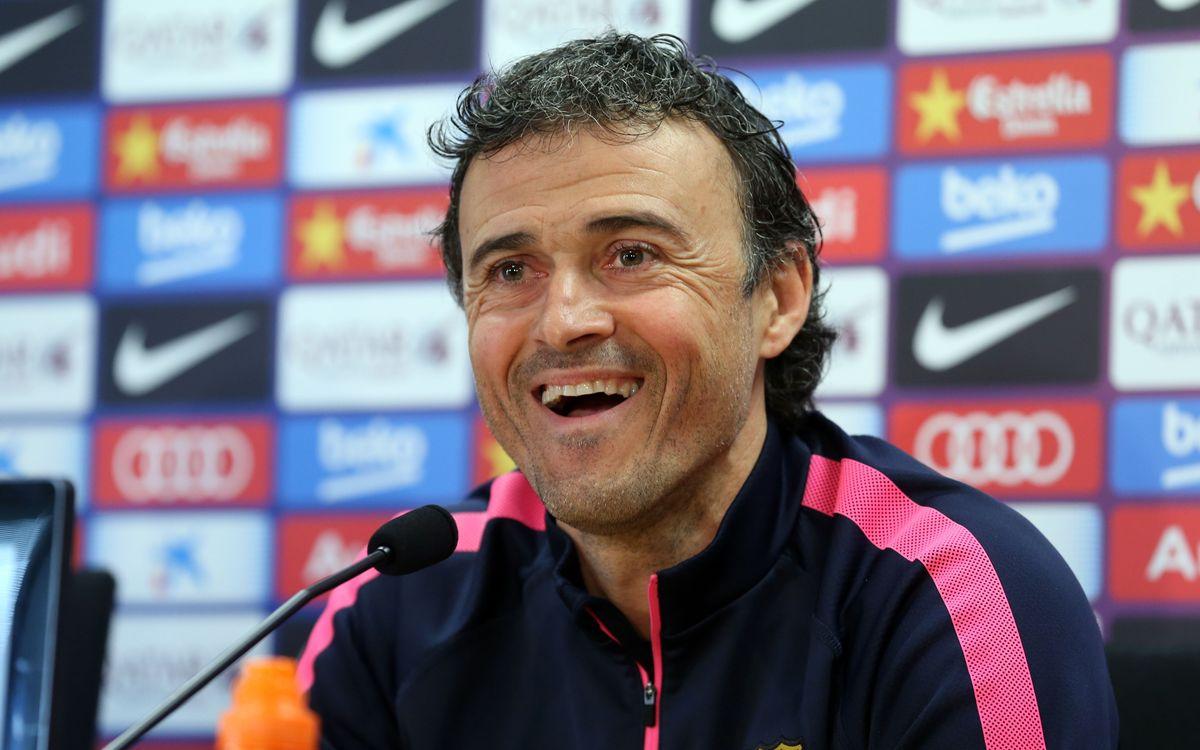 Boss vows to break Villarreal run