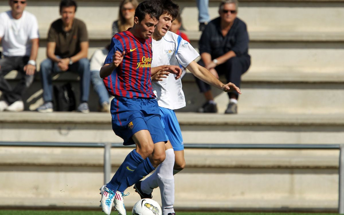 Munir's top youth goals