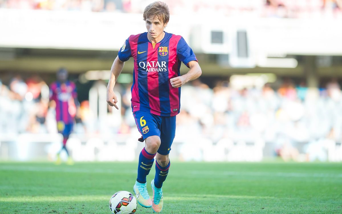 Samper, Corredera and Puyol win Catalan Federation awards