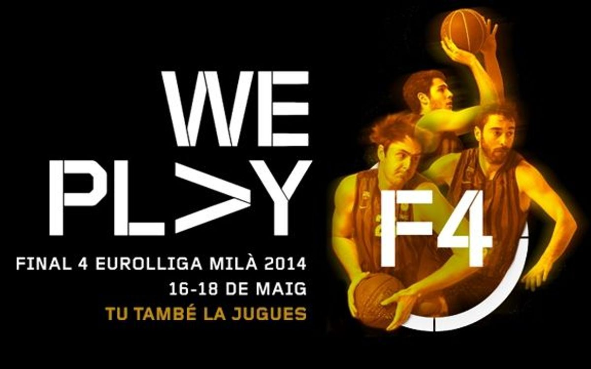 Tickets on sale for Final Four in Milan