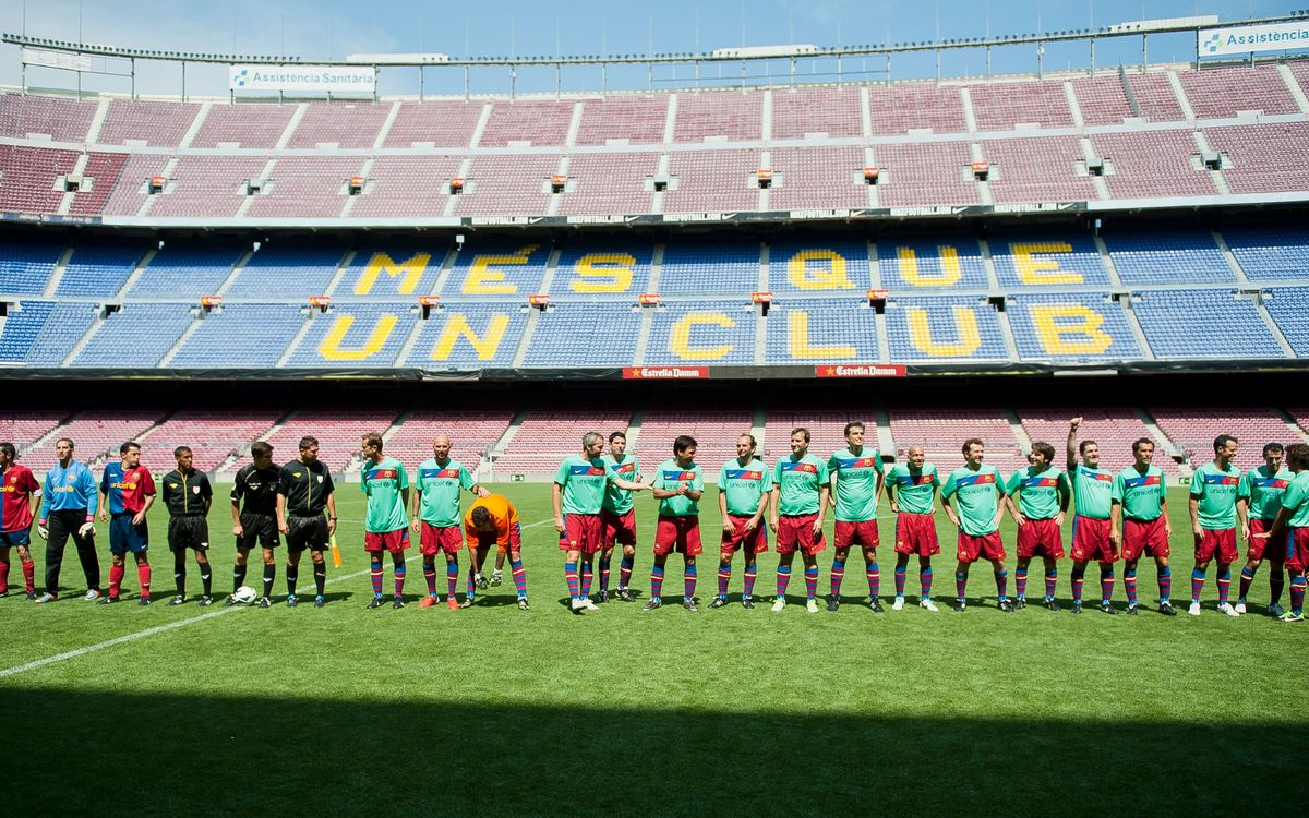 Final al Camp Nou