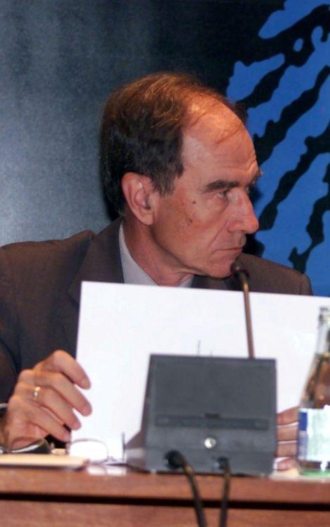 Fallece Joan Lacueva